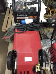 3450psi Pioneer Pressure Washer | Vehicle Parts & Accessories for sale in Nairobi, Eastleigh North