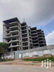 3 Bedroom Apartment For Sale In Nyali | Houses & Apartments For Sale for sale in Mombasa, Mkomani