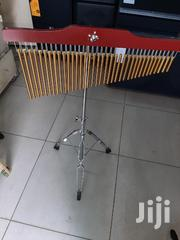 Drumset Chimes   Audio & Music Equipment for sale in Nairobi, Nairobi Central
