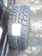 31X10.5R15 A/T Dunlop Tyres | Vehicle Parts & Accessories for sale in Nairobi, Nairobi Central