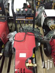 2700psi Pioneer Pressure Washer | Vehicle Parts & Accessories for sale in Nairobi, Eastleigh North