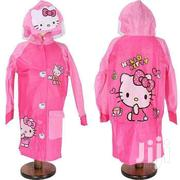 Kids Rain Coats | Children's Clothing for sale in Nairobi, Nairobi Central