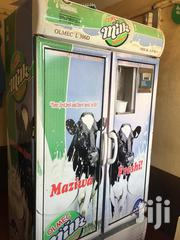 300L Milk ATM In Perfect Condition And Operating | Store Equipment for sale in Nairobi, Baba Dogo