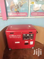 Kroger Power Generator | Electrical Equipments for sale in Nairobi, Nairobi Central
