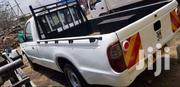 Very Clean Ford Pick Up. Local | Trucks & Trailers for sale in Kiambu, Township E