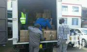 Quicklink Movers.Cost Effective Moving Offers This Festive Season | Logistics Services for sale in Nairobi, Westlands