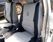 Ruiru Car Seat Covers | Vehicle Parts & Accessories for sale in Kiambu, Ruiru