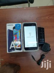 Samsung Galaxy A2 Core 16 GB Blue   Mobile Phones for sale in Nairobi, Nairobi Central