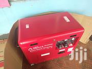 Power Generator | Electrical Equipments for sale in Nairobi, Nairobi Central
