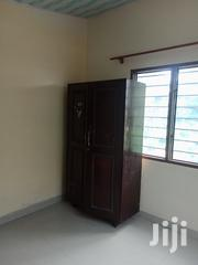 One Bedroom to Let at Nyali. | Houses & Apartments For Rent for sale in Mombasa, Mkomani