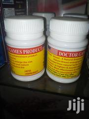 Hip Up And Breast Enlargement | Vitamins & Supplements for sale in Nairobi, Nairobi Central