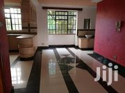 Spacious 3 Bedroom All En-Suite Plus DSQ in Kileleshwa | Houses & Apartments For Rent for sale in Nairobi, Kilimani