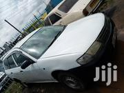 Nissan Advan 2004 Silver | Cars for sale in Nairobi, Nairobi Central