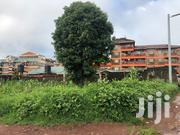 Prime Commercial Plot for Sale in Kikuyu Town. | Land & Plots For Sale for sale in Kiambu, Kikuyu