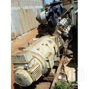UK-400 Kva Generator | Electrical Equipments for sale in Nairobi, Parklands/Highridge