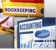 Part-time Bookeeping | Accounting & Finance CVs for sale in Nairobi, Kahawa West