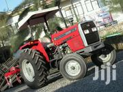 375 Tractor | Heavy Equipments for sale in Nairobi, Nairobi South