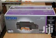 Epson L805 Wi-Fi Photo Ink Tank | Printers & Scanners for sale in Nairobi, Nairobi Central
