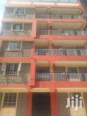 Bedsitter To Let | Houses & Apartments For Rent for sale in Nairobi, Ngara