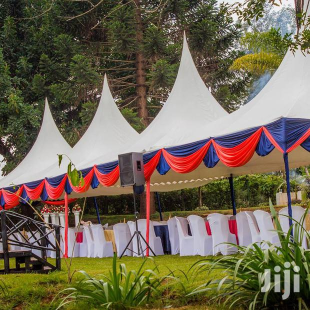 Archive: Most Trusted In Tents,Tables And Chairs Ervices