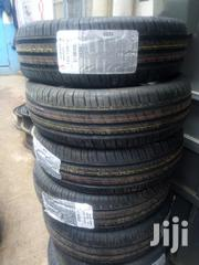 185/70R14 Duraturn Tyres | Vehicle Parts & Accessories for sale in Nairobi, Nairobi Central