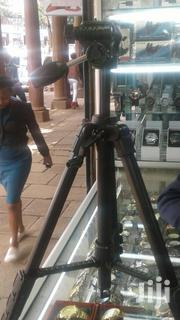 Tripod Stand | Accessories & Supplies for Electronics for sale in Nairobi, Nairobi Central