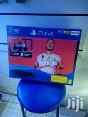 Sony Playstation4 | Video Game Consoles for sale in Nairobi, Nairobi Central