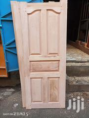 Security Door Mahogany | Doors for sale in Nairobi, Nairobi South
