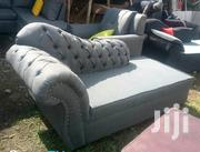 Chesterfield Sofa-bed | Furniture for sale in Nairobi, Nairobi Central