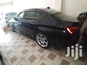 BMW 523i 2012 Blue | Cars for sale in Mombasa, Mji Wa Kale/Makadara