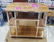 TV Stands Available | Furniture for sale in Mombasa, Shanzu
