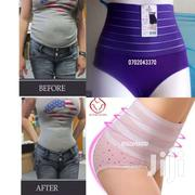 Tummy Shapers Panties Offers | Clothing for sale in Nairobi, Kasarani