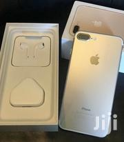 New Apple iPhone 7 Plus 128 GB Gold | Mobile Phones for sale in Nairobi, Nairobi Central