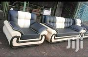 7 Seaters Kangaroo | Furniture for sale in Nairobi, Ngara