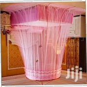 All Types of Mosquito Nets Available. | Home Accessories for sale in Nairobi, Kahawa