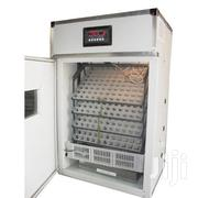 Good Incubator For Chicken | Farm Machinery & Equipment for sale in Nairobi, Mugumo-Ini (Langata)