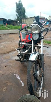 Harley-Davidson FXR 2012 Black | Motorcycles & Scooters for sale in Nakuru, Subukia
