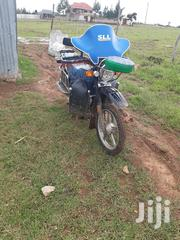 New Tricycle Ihemas 2018 Black | Motorcycles & Scooters for sale in Machakos, Matungulu West