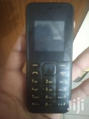 Nokia 515 512 MB | Mobile Phones for sale in Mombasa, Majengo