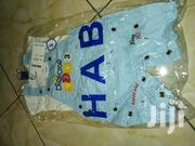 Baby Clothes Cotton | Children's Clothing for sale in Mombasa, Tudor
