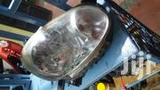Nissan March Headlight   Vehicle Parts & Accessories for sale in Nairobi, Nairobi Central