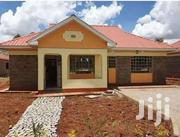 Well Built 3 Bedroom Townhouse In Joska Nairobi Along Kangundo Road | Houses & Apartments For Sale for sale in Nairobi, Nairobi Central