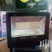 150watts Floodlight | Safety Equipment for sale in Nairobi, Nairobi Central