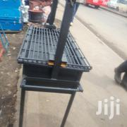 Meat Grill | Restaurant & Catering Equipment for sale in Nairobi, Pumwani