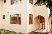 5 Bedroom House for Sale at Thika in Ngoigwa Estate. | Houses & Apartments For Sale for sale in Nairobi, Nairobi Central