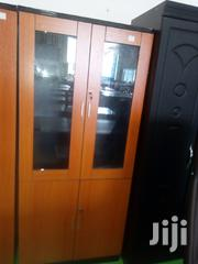 Wooden Office Cabinet | Furniture for sale in Nairobi, Embakasi