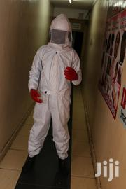 Bee Suit And PPE | Safety Equipment for sale in Nairobi, Nairobi Central