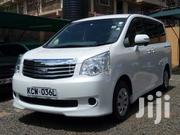 Daseki Cabs For Hire | Automotive Services for sale in Nairobi, Kilimani