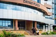 Office Space To Let At Daykio Plaza Off Ngong Road | Commercial Property For Rent for sale in Nairobi, Kilimani