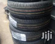 185/70R14 Brand New Duraturn Tires | Vehicle Parts & Accessories for sale in Nairobi, Nairobi Central